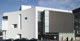 New Towner Gallery